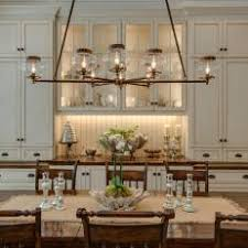 Dining Room With China Cabinet by Photos Hgtv