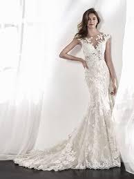 Wedding Dresses 2017 Wedding Dresses 2017 St Patrick Preview 2017 St Patrick