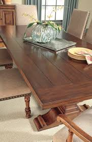 Serrano S Furniture Fresno Ca by 35 Best Dining Tables Images On Pinterest Dining Tables Counter