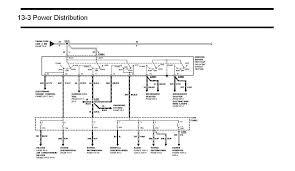 headlight multi function switch wiring decoding help mustang