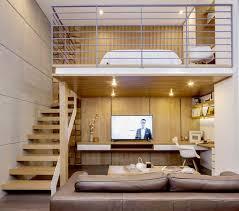 Mezzanine Floor Designs Interior Design - Interior designing home 2