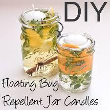 jar ideas for weddings 16 jar crafts and ideas for weddings