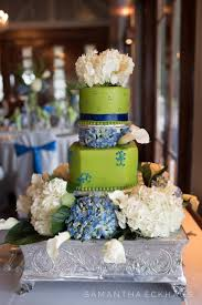 timacuan golf club a blue and green wedding a chair affair inc