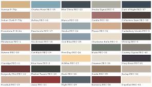 behr fan deck color selector behr paint colors r n27 bestpatogh com