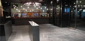 Epoxy Floor Covering Epoxy Floor Coating Systems The Concrete Network