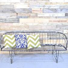 mid century outdoor furniture vintage patio ure mid century modern