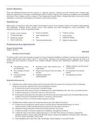 100 data mining resume professional resume example 7 samples in