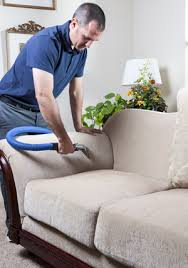 How To Clean Sofas by How To Clean Your Sofa