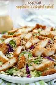 Best Salad Recipes Best 25 Salad Recipes For Dinner Ideas On Pinterest Dinner