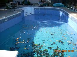 pool average cost to replace pool liner intex pool liners
