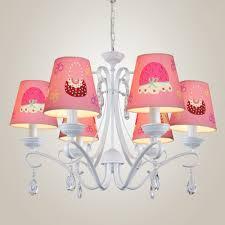 lustre pour chambre enfant lustre pour chambre enfant stunning suspension blanche pour chambre
