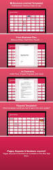 Free Pages Resume Templates Iwork Template Eliolera Com