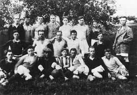 Dr Mohr Bad Kreuznach Fußball Armsheim Schimsheim Historie Des Fußballvereins