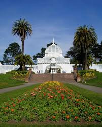 Wedding Venues In San Francisco 18 Beautiful Botanical Garden Wedding Venues Martha Stewart Weddings