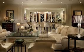 traditional home design portfolio interiors by steven g