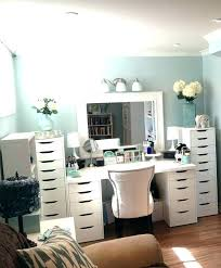 Large Bedroom Vanity Bedroom Vanity Table With Lights Vanity Dressing Table Bedroom