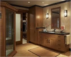 traditional bathroom design suscapea traditional bathroom design ideas