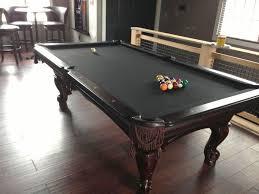 purple felt pool table beautiful purple felt pool table traditional billiard room with