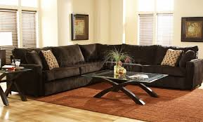 Sofa Big Lots Simmons Sectional Sofas Impressive Big Lots