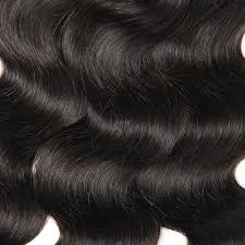 18 Remy Human Hair Extensions by Pwholesale Virgin Hair Extensions Brazil Hair Extensions Body