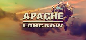 apache longbow on gog com