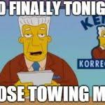 Sports Meme Generator - sports news meme generator imgflip