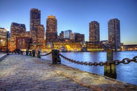 south boston real estate boston ma