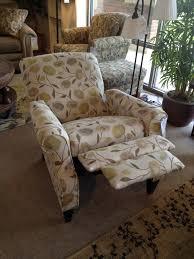 lazy boy patio furniture u0026 accessories aprar