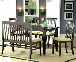 kitchen tables for small spaces small kitchen table and chairs set kitchen table for small spaces