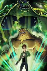 ben 10 hd wallpaper apk download ben 10 hd wallpaper 1 0 free