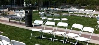 table and chair rentals sacramento rent table and chairs medicaldigest co
