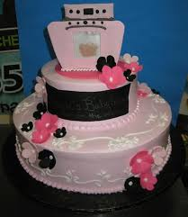 cakes by mia 201 553 2424 6002 fillmore pl west new york nj