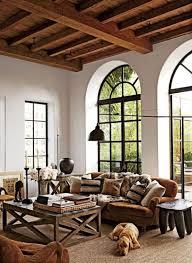gemütliche wohnzimmer 36 gemütliche wohnzimmer designs mit sichtbaren holzbalken beste