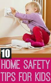 10 Essentials For A Kid by 12 Best Childproofing Bathroom Images On