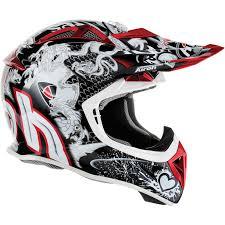 motocross helmet airoh aviator venom motocross helmet airoh ghostbikes com