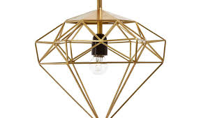 ceiling exquisite antique brass ceiling lights outstanding brass