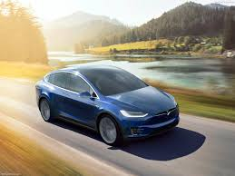 tesla outside tesla model x 2017 pictures information u0026 specs