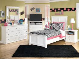 Craigslist Bedroom Furniture by Inspirational Sofa Bed Craigslist Best Of Sofa Furnitures Sofa