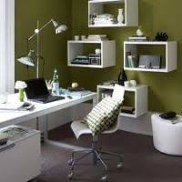 Ideas For Decorating An Office Ideas For Decorating An Office Space Hungrylikekevin Com