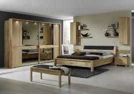 echtholz schlafzimmer schlafzimmer bett kleiderschrank massiv teilmassiv echtholz mit