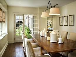 Ceiling Light Dining Room Dining Room Lighting Fixture Housetohome Co
