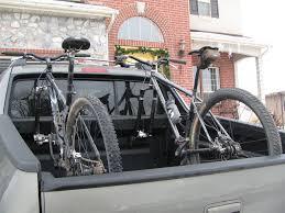 2007 Honda Element Roof Rack by Fat Cyclist Blog Archive Meet The Bikemobile