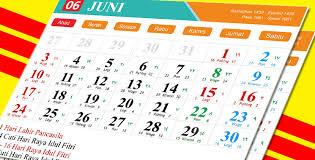 Gambar Kalender 2018 Lengkap Kalender Tahun 2018 Lengkap Jawa Hijriyah Dan Indonesia