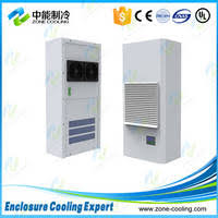 electrical cabinet air conditioner indoor electrical enclosure cabinet air conditioner id 9522913 buy