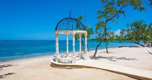 sandals jamaica wedding destination wedding venues caribbean locations sandals