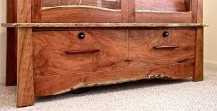 Plans For Gun Cabinet Plans Hidden Gun Cabinets Home Design By John