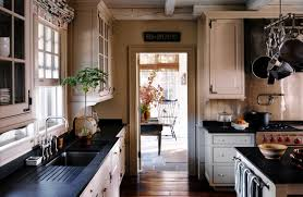 kitchen with glass doors witching federal style kitchen features white color wooden kitchen