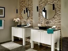 Kitchen Backsplash Install U2013 Pt 1 Winslow Home Living by 19 Best Bath Cabinets Images On Pinterest Bath Cabinets Kitchen