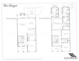 eastwood homes floor plans