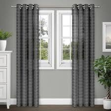 best 25 extra wide curtains ideas on pinterest sheer drapes